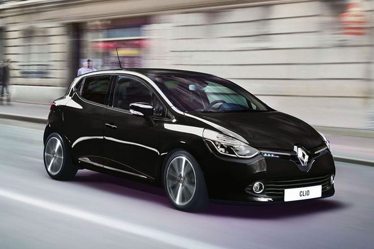 Renault Clio 2015 ✏✏✏✏✏✏✏✏✏✏✏✏✏✏✏✏ AUTRES VEHICULES - OTHER VEHICLES ☞ https://fr.pinterest.com/barbierjeanf/pin-index-voitures-v%C3%A9hicules/ ══════════════════════ BIJOUX ☞ https://www.facebook.com/media/set/?set=a.1351591571533839&type=1&l=bb0129771f ✏✏✏✏✏✏✏✏✏✏✏✏✏✏✏✏