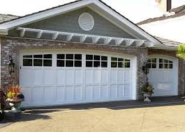 MAC Garage Door Service & Repair have been offering garage doors, broken spring and Garage door repair work, installations etc. We stock replacements and new installs for all major garage door, door openers, garage door springs and garage door brands such as Able, Amarr, Clopay, Everdor, Genie, Lift master, Martin and more.