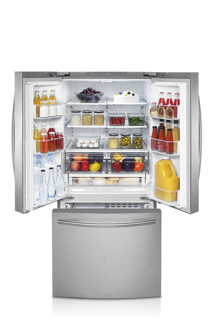 Kitchen Appliance Shop 17 Best Images About Itsgettingcoldinhere On Pinterest Samsung
