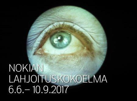 EMMA - Espoon modernin taiteen museo | EMMA – Espoon modernin taiteen museo lukeutuu Suomen merkittävimpiin taidemuseoihin.