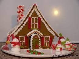 45 Best Historic Buildings In Gingerbread Images On Pinterest Christmas Gingerbread House Gingerbread Houses And Cookies