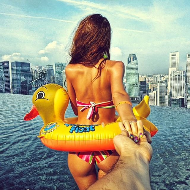 *Photographer's Girlfriend Leads Him Around the World by the Hand - http://laughingsquid.com/photographers-girlfriend-leads-him-around-the-world-by-the-hand/?utm_source=feedburner_medium=feed_campaign=Feed%3A+laughingsquid+%28Laughing+Squid%29