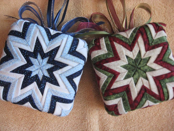 51 best wreathes bells boxes easter eggs and wall hangings christmas ornaments and holiday craft decorations easter 4th of july patriotic valentines day negle Gallery