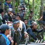 L'ISIS verrà spostato nel sud-est asiatico