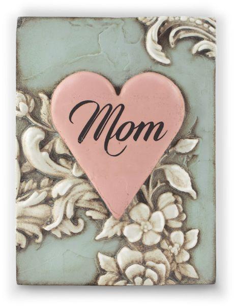 T347 Dear Mom