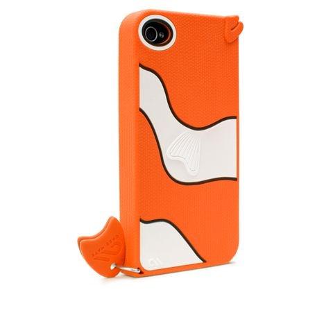 Nemo for my iPhone!