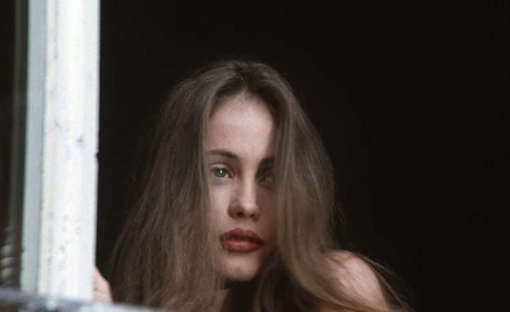 Film Friday's: L'Enfer 1994