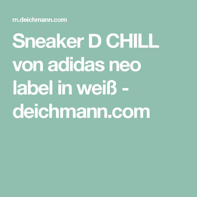 Adidas neo stiefel seneo damen rosa synthetik