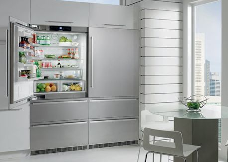 1000 images about built in on pinterest bottle freezers and technology. Black Bedroom Furniture Sets. Home Design Ideas