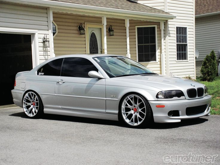 2001 bmw 330ci google search cars pinterest search and bmw. Black Bedroom Furniture Sets. Home Design Ideas