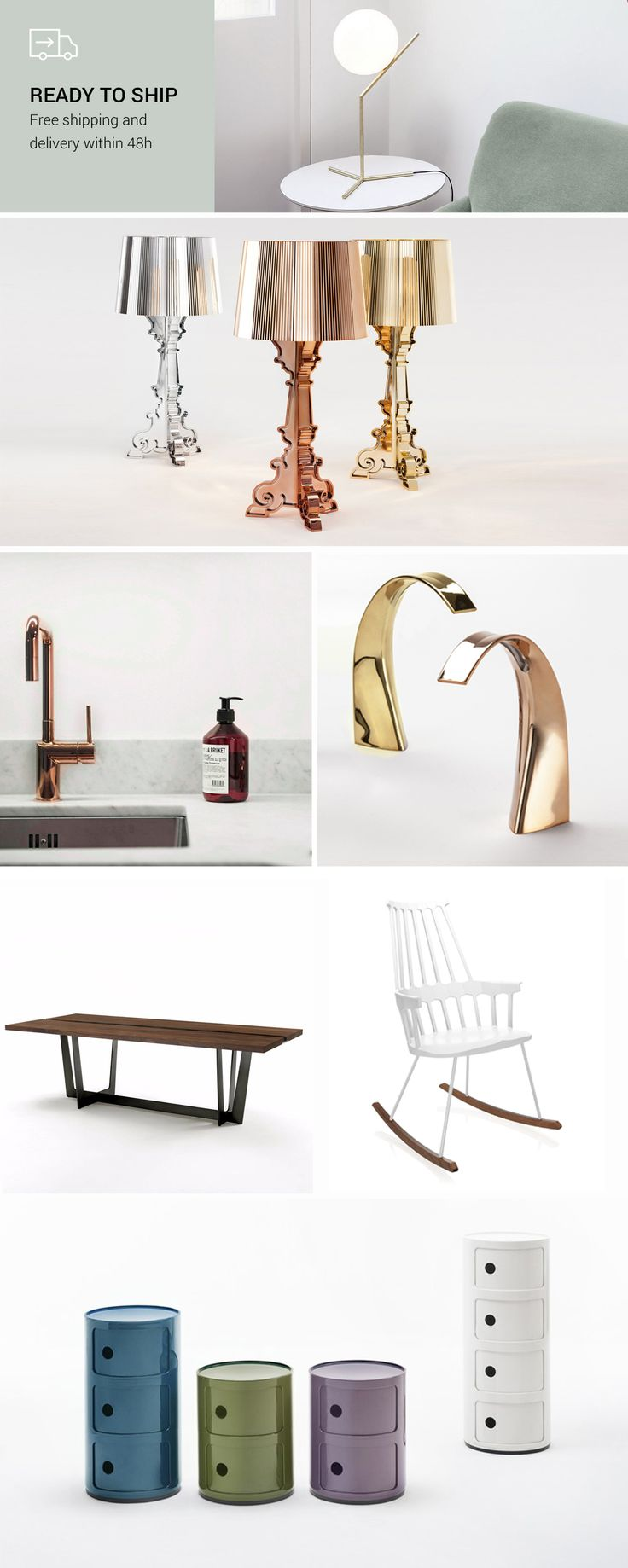 73 best images about archiproducts shop on pinterest for Archiproducts shop