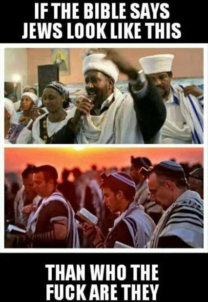 revelation 29 quotthose who say they are jews and are not