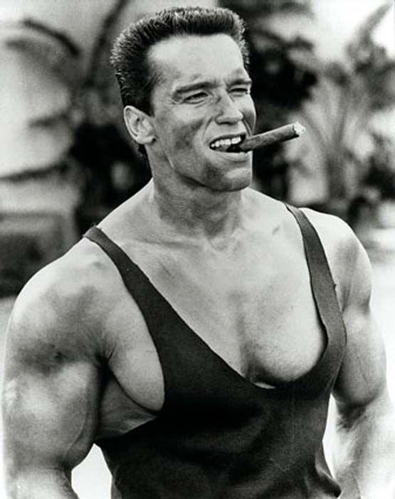 Curiosidades-de-Arnold-Schwarzenegger_1.jpg (555×700)