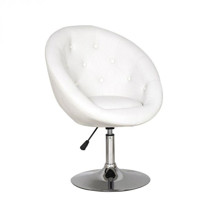 Impressions-Vanity-Chair-102583-Tufted-Egg-Swivel-White-01