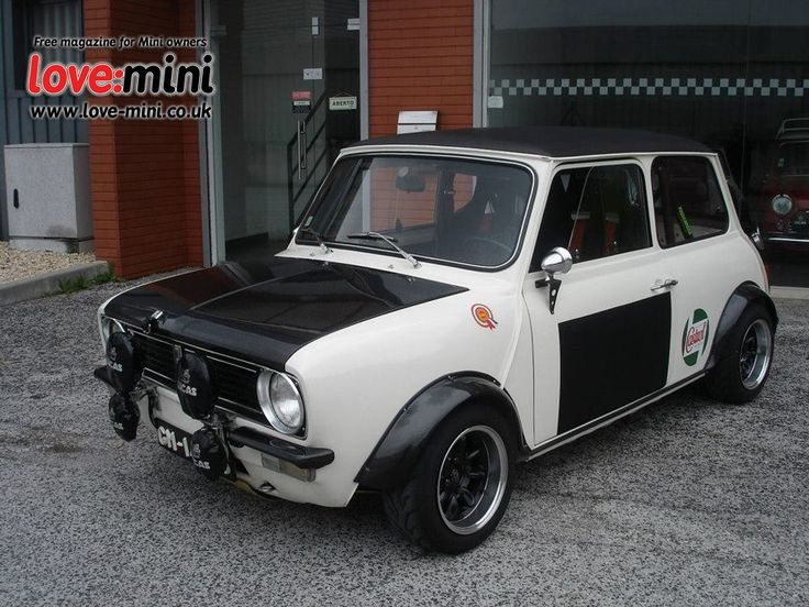 267 best images about mini cooper on pinterest black mini cooper cars and four wheel drive. Black Bedroom Furniture Sets. Home Design Ideas