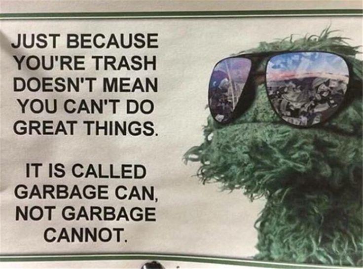 Best 25+ Sesame Street Quotes Ideas On Pinterest