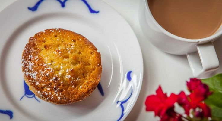 """Number 7: Pondicheri Cafe. With its continuous breakfast, lunch and dinner service, Anita Jaisinghani's lively Indian """"diner"""" is more fun every year, especially this one."""