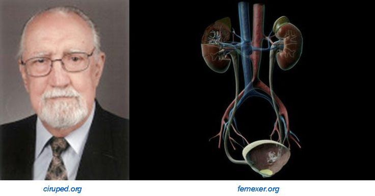 El síndrome Ochoa, definido por el Dr. Bernardo Ochoa, se caracteriza por la asociación de graves de la vejiga junto a una expresión facial característica. Se han descrito alrededor de 100 casos hasta la actualidad……