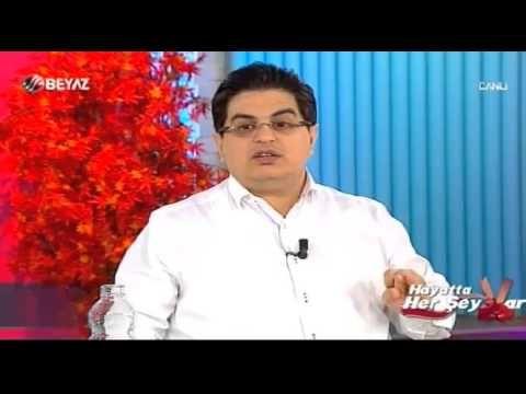 Dr. Zafer Akıncı - Dikkat Eksikliği Nasıl Tedavi Edilir - YouTube