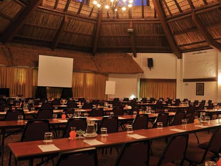 Mpekweni Beach Resort Conference Venue in Port Alfred, Eastern Cape