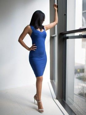 Gunjan jha is a sexy and beautiful #ChennaiEscortsGirl .