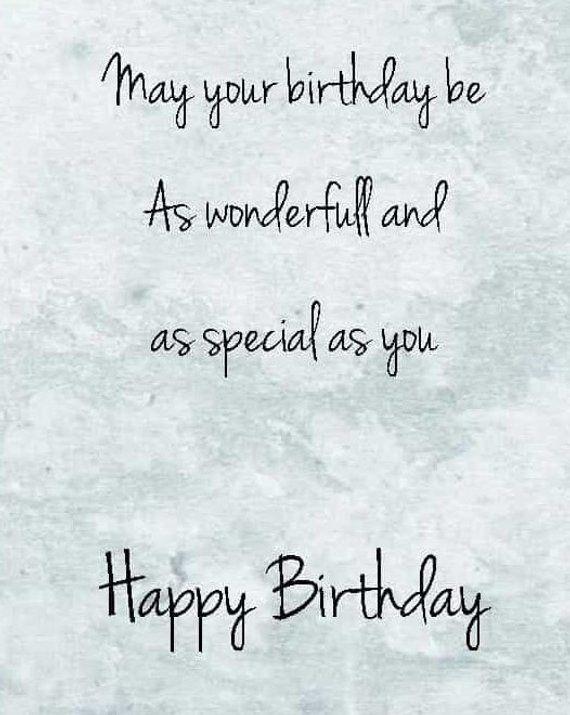 Son In Law Birthday Cgc 141 Etsy Birthday Wishes Quotes Happy Birthday Son Son Birthday Quotes