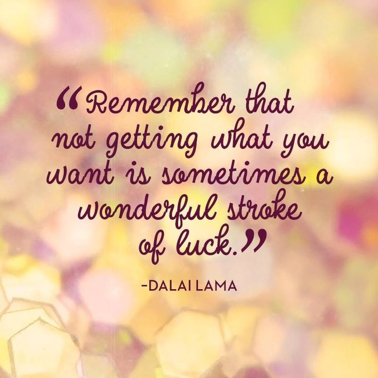 Humor Inspirational Quotes: Best 25+ Luck Quotes Ideas On Pinterest