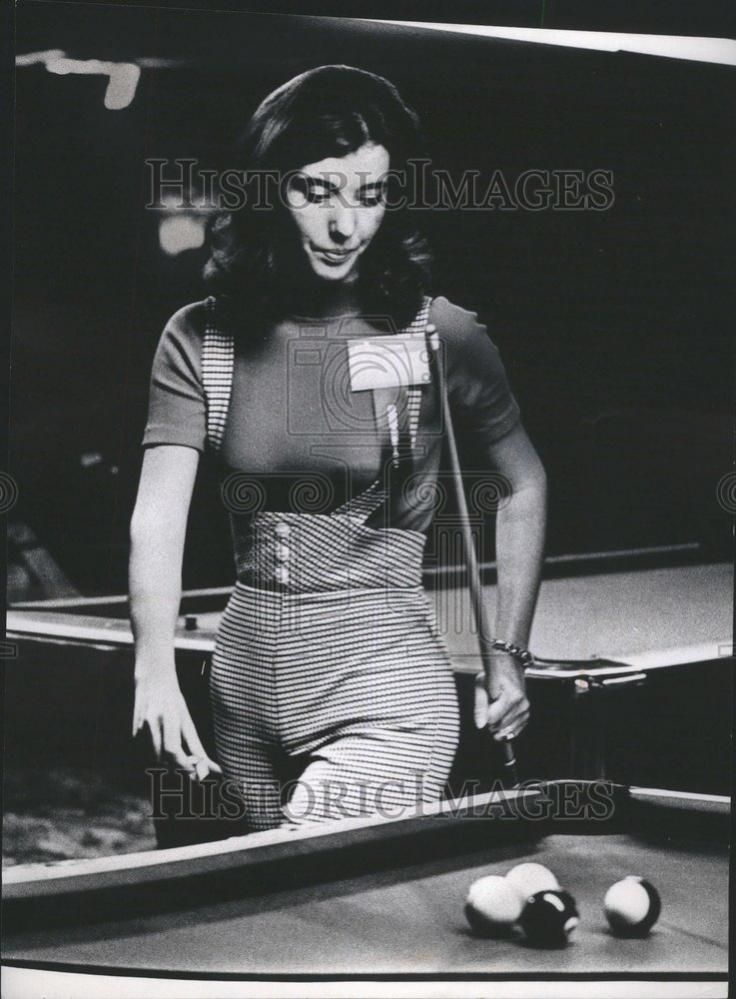 29 Best Wicked Female Pool Players Images On Pinterest