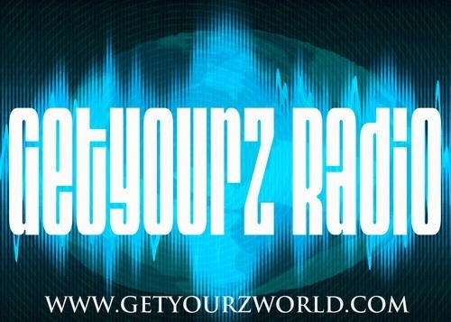 @GetYourz #Radio check us out over at www.getyourzworld.com
