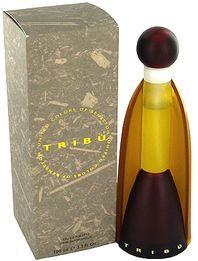 Tribu Benetton perfume - a fragrance for women 1993