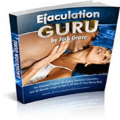 Amazon.com: Ejaculation Guru Review PDF EBook Book Free Download App - See Product Description Below for PDF Download: Appstore for Android