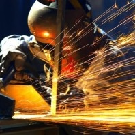 Welding Classes and Courses Overview