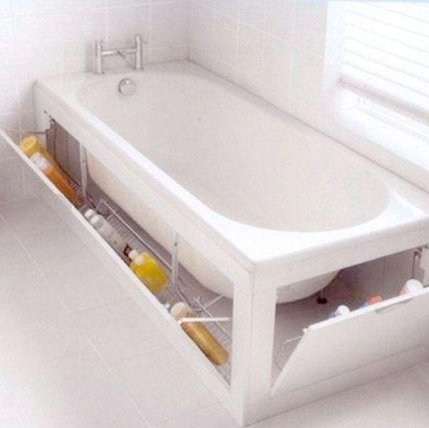 Space Furniture Design 4815 best decoration trends & ideas images on pinterest