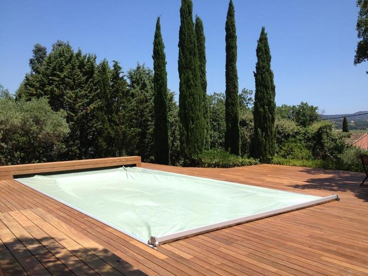 364 best PISCINES images on Pinterest Swimming pools, Pool designs