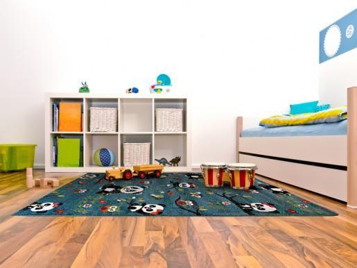 Νέο χαλί! Ιδανικό να καλύψει όλους τους χώρους του σπιτιού. Άριστη επιλογή για αυτούς που επιθυμούν το στιβαρό και πυκνό πέλος