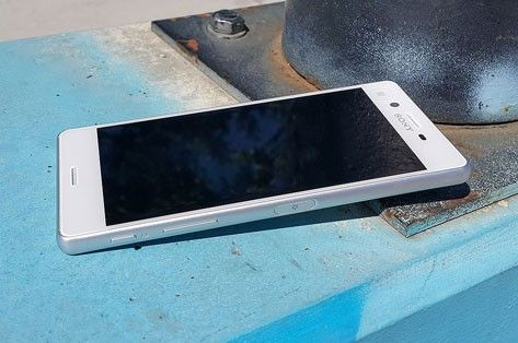 Xperia X - nowa, wyższa półka w ofercie firmy Sony #xperiax http://dodawisko.pl/8843-xperia-x-nowa-wysza-pka-w-ofercie-firmy-sony.html