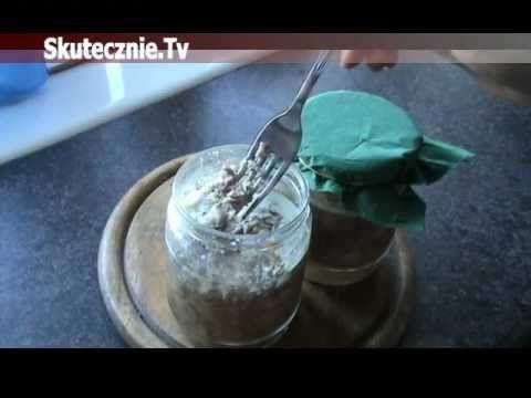Mielonka słoikówka,pyszna konserwa ,pyszna i aromatyczna. - YouTube