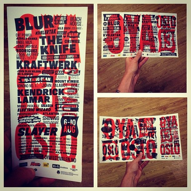 @oyafestivalen - #øya2014 - http://instagram.com/oyafestivalen