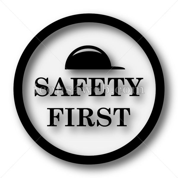 Safety First Images