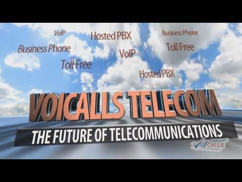 How To Setup Your Voicemail or Custom Voicemail Greetings VoIP