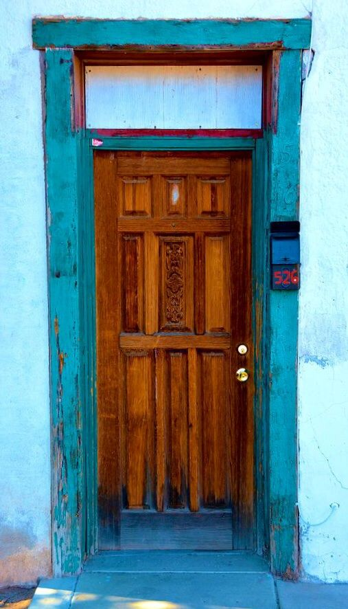 17 Best Images About The Humble Door 2 On Pinterest Manchester England Wooden Doors And Blue