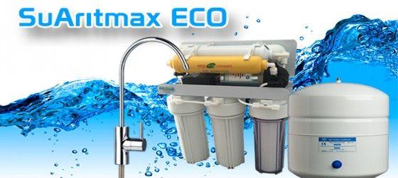 Bunun için su arıtma filtreleri gerekir. Bu filtreler suyun içindeki zararlı maddeleri temizleyerek suyun berraklaşmasını ve temiz bir şekilde akmasını sağlayacaktır.