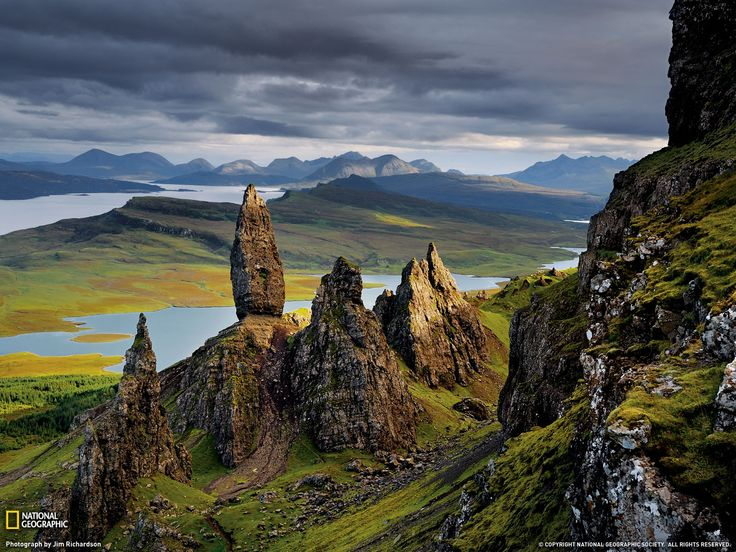 scotland | name beautiful country scotland wallpapers total images 70 resolution ...