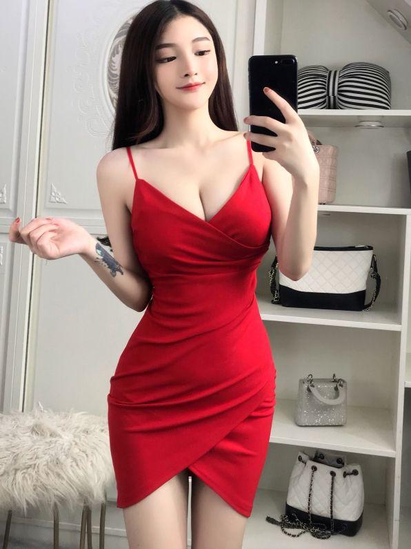 asian lingerie hot naked