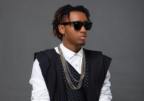Nigerian hip hop artist Onome Onokohwomo popularly known as Young6ix has joined his voice to that of other musicians in the country condemning the purported move by the federal government to ban production of music video abroad.  The federal government has through the Minister of Information Lai Mohammed announced its plan to ban artists in the country from producing their music videos abroad.  According to the federal government the move is to provide more jobs for teaming Nigerian youths…