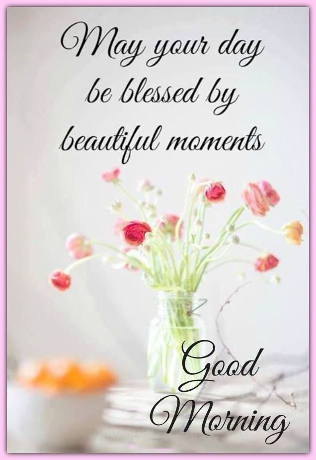 Good Morning Blessings | best | Good morning quotes