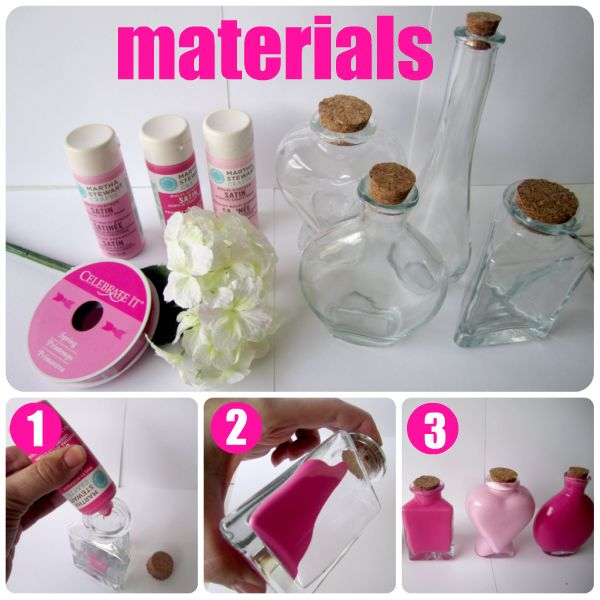 Easy Crafts For Adults