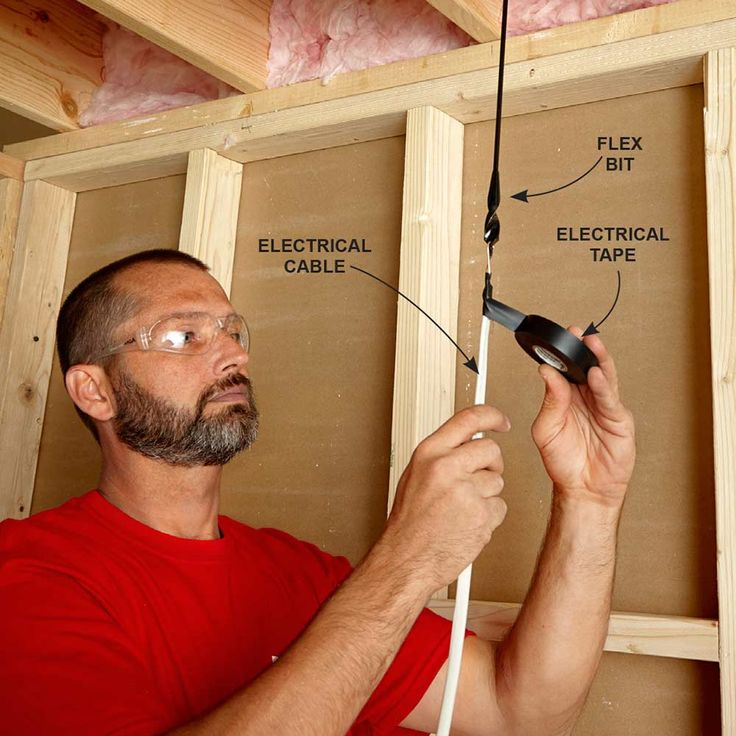 219 best Electrical Repair and Wiring images on Pinterest ...
