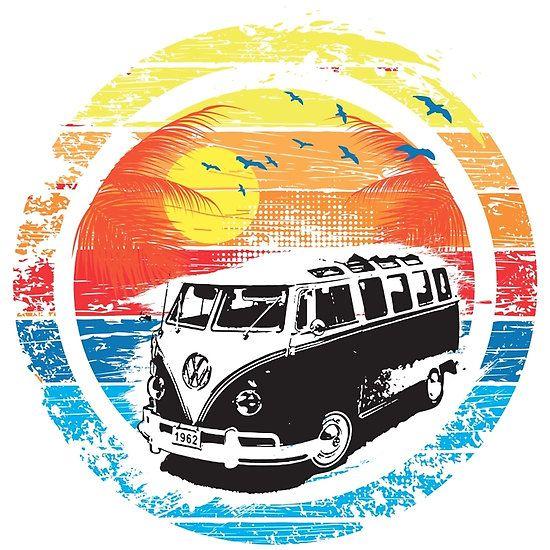 Albuquerque Volkswagen: 25+ Melhores Ideias Sobre Tatuagens De Carro No Pinterest