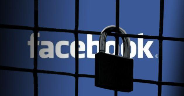 """Padre impicca la figlia di 11 mesi e si uccide in diretta Facebook, 258 mila persone condividono il video. Convinte che il """"mostro"""" sia lui?"""